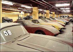 cars050502_400.jpg